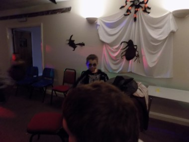 essendine-village-hall-halloween-2015-19