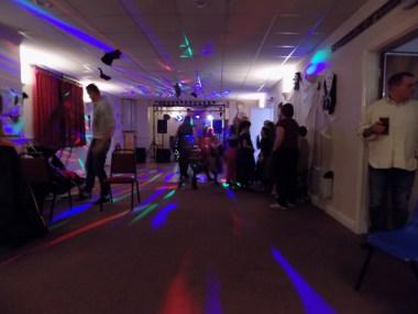 essendine-village-hall-halloween-2015-20