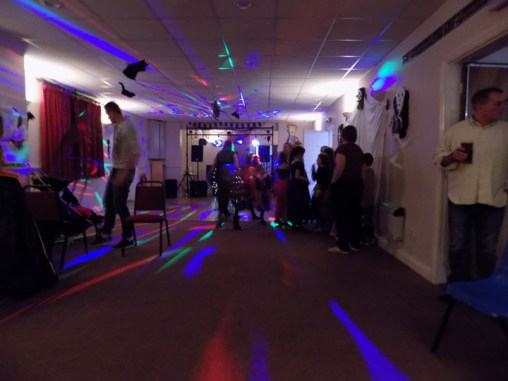 essendine-village-hall-halloween-2015-20