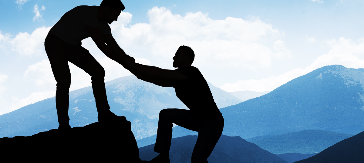 10 Avantages Du Management De Transition 5 LACCOMPAGNEMENT