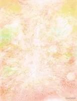 SAKURA-SAKU 画像