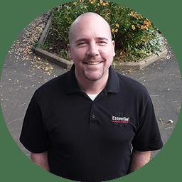 Brien Gooler, Owner, Chief Technician