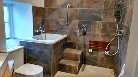 Asagi 2 cotswold bathrooms 658