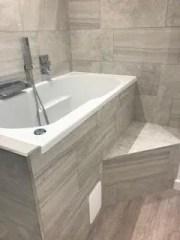 Sheri bath instal 2
