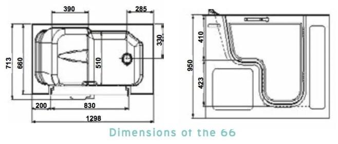 oakham-66-tech-specs