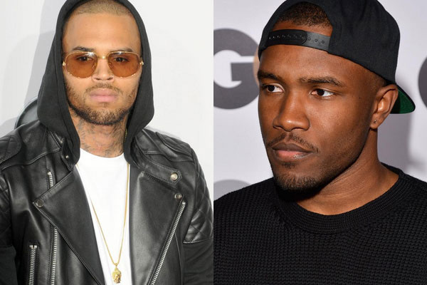 https://i1.wp.com/www.essentialhommemag.com/wp-content/uploads/2013/07/chris-brown-frank-ocean1.jpg?w=980