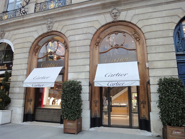 Cartier_vendome
