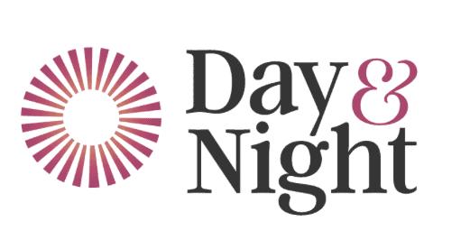 daynightapp
