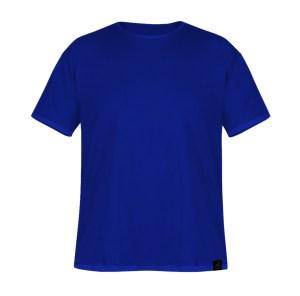 Men's Cambia Tshirt OxfordBlue