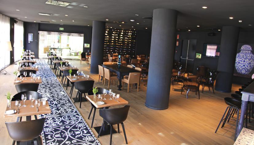 FANDADO Restaurant