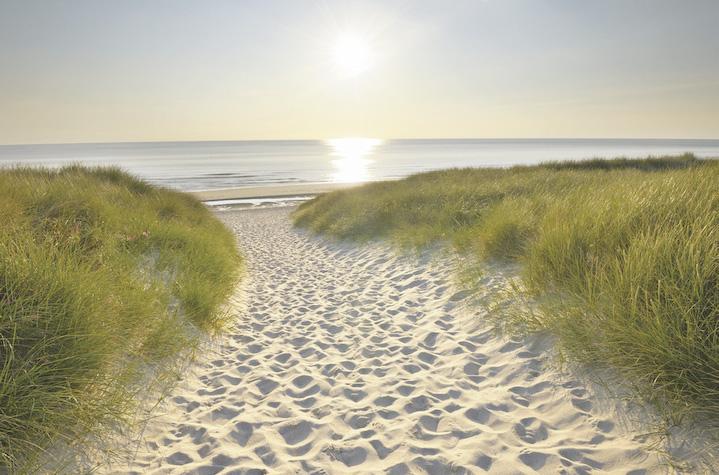 Islantilha Beach