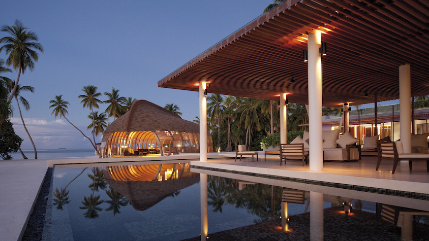 park hyatt maldives-19