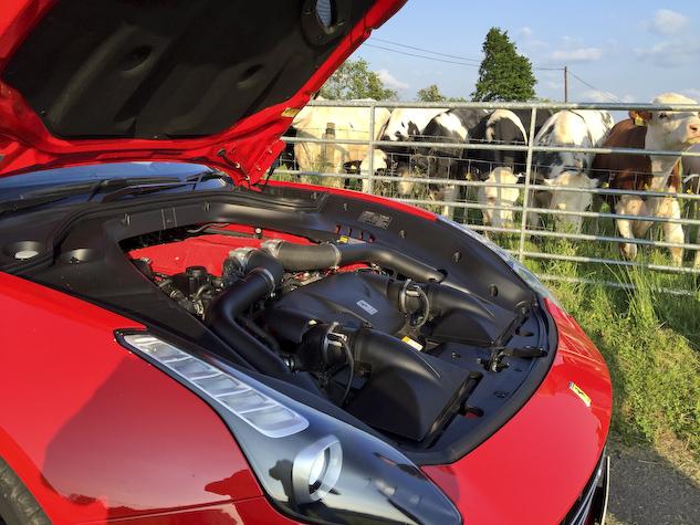Ferrari-23