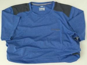 clothing-4
