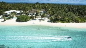 the-amilla-villa-estate-sublime-setting-jpg