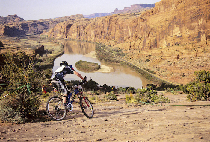 Six iconic tours from The Big Adventure Club