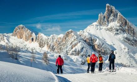 Freshtracks offer new ski experiences for 2018