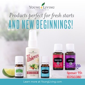 March-with-id-300x300 March has arrived with Young Living Freebies.