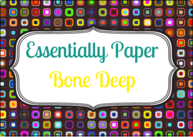 bone-deep-eob All of our Products