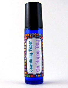 ohd-231x300 Oh Happy Day Essential Oil Blend now available in our Etsy Shop
