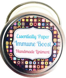 ibps-256x300 Immune Boost Essential Oil Liniment Now available in our Online Etsy Store @EssentiallyPaperShop