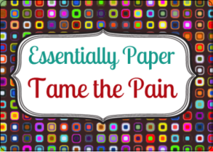 tame-the-pain-eob-copy-300x214 Tame the Pain Essential Oil Blend now available in our Etsy store @EssentiallyPaper