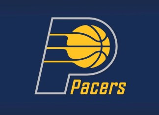 Indiana Pacers: Season Preview