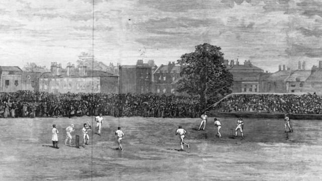 Shortest Ashes Games