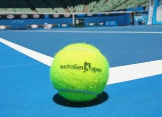 psychology behind tennis