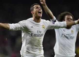 Real Madrid 3-0 Wolfsburg (3-2) : Talking Points