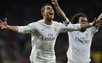 Real Madrid 3-0 Wolfsburg (3-2) : Talking Points