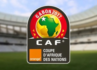 AFCON Preview : The Africa Cup of Nations Semi Finals