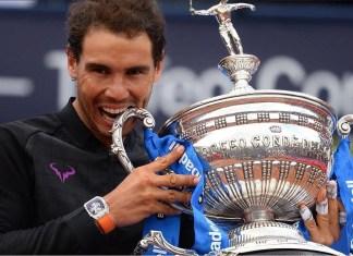 http://www.essentiallysports.com/reasons-nadal-king-clay/