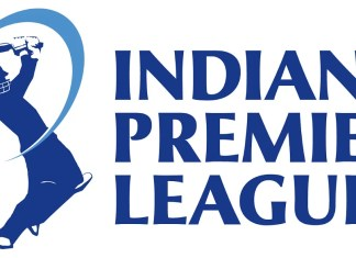 star india takes ipl rights