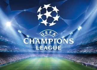 Football clubs who came close to defending the Champions League