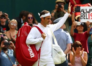 oldest players to win at wimbledon