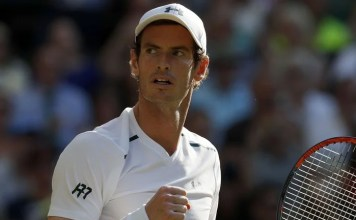 Wimbledon first and second round thrills and spills