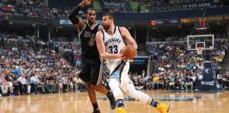 2017-18 NBA Weekly Review: Week 2