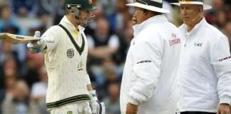 Cricket Enemy
