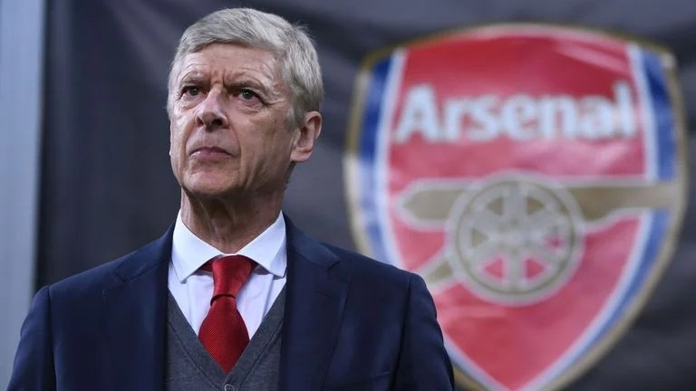 Europa League odds: Arsenal, Atletico Madrid favourites - but can shock contenders win?