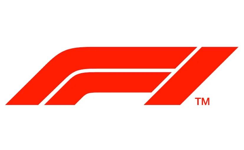 Liberty Media Planning to Bring Formula One to Saudi Arabia