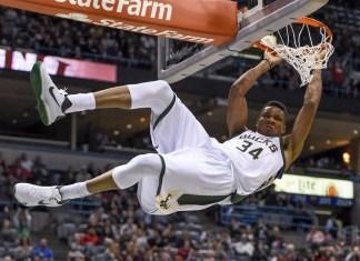 2017-18 NBA