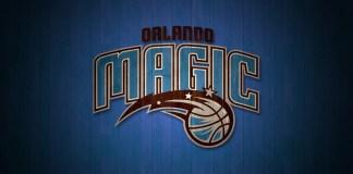 Orlando Magic: Season Preview
