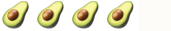 This image has an empty alt attribute; its file name is avo-4-650x118.png