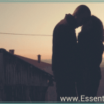 Love and Romance DIY Essential Oil Blends