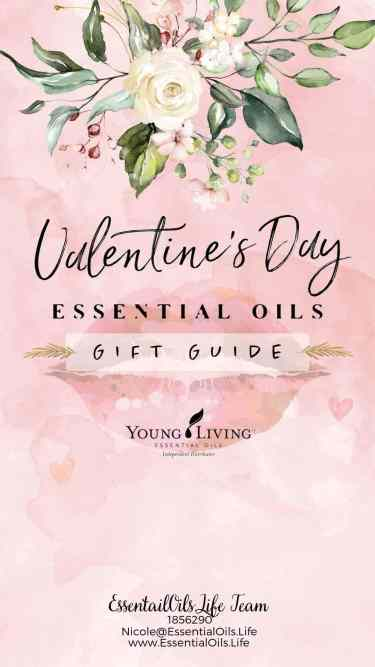 Looking for ideas to help make your February AMAZING?? We have a wonderful guide of essential oils that are perfect for enhancing your romance, whether you're looking to fall in love with yourself again... or invite some serious fireworks to your relationship with your significant other... you don't want to miss this info!