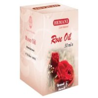 Hemani Rose Oil 30ml