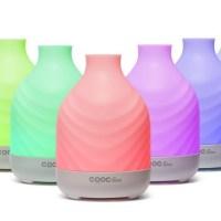 CRDC Home Ultranosic Aroma Diffuser