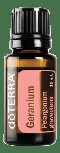 doterra-geranium-essential-oil-bottle-free-png-image