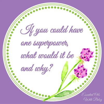 Journal Prompts For Mothers
